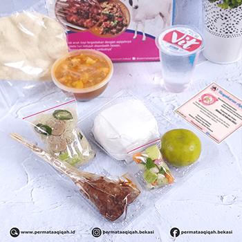 paket aqiqah murah 1