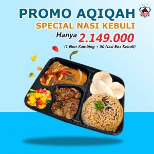 paket aqiqah murah_2